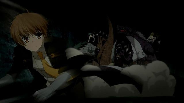 File:SeikokunoDragonar-Episode1-66.jpg