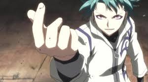 Archivo:Yuu ready to fight.jpg