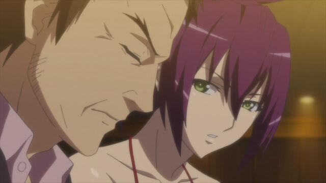 File:Yuudai and Urada.jpg