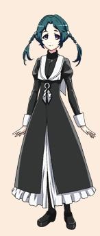 Tsubasa profile pic