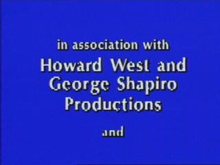 File:West-Shapiro.jpg