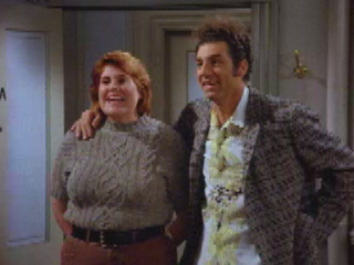File:Sally & Kramer.jpg