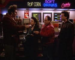 File:The Movie(Seinfeld).jpeg