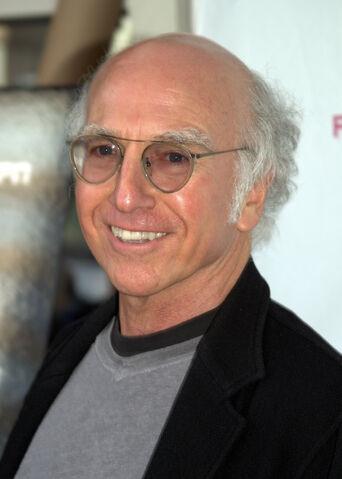 File:Larry David at the 2009 Tribeca Film Festival 2.jpg