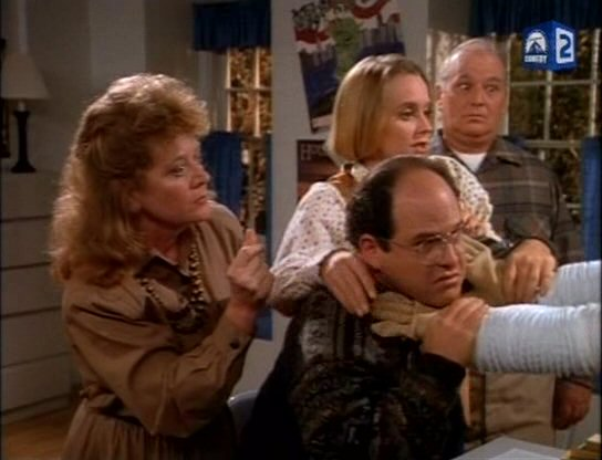 File:The Bubble Boy attacking George.jpg