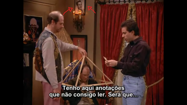 File:Seinfeld.png