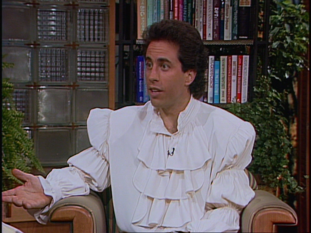 File:The Puffy Shirt.png