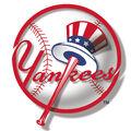 Thumbnail for version as of 02:30, September 7, 2012