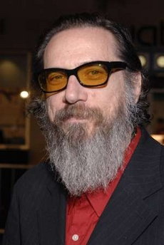 larry charles lawyer
