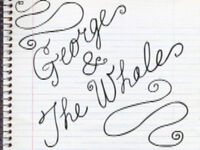 George & the Whale