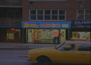 Video Store2