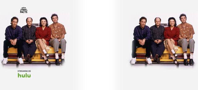 File:Hulu Seinfeld Skin Phase 1.jpg