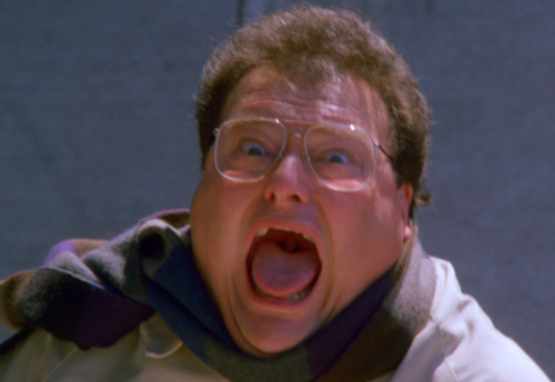 File:Newman2.png