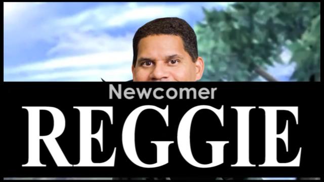 File:ReggieReveal.png