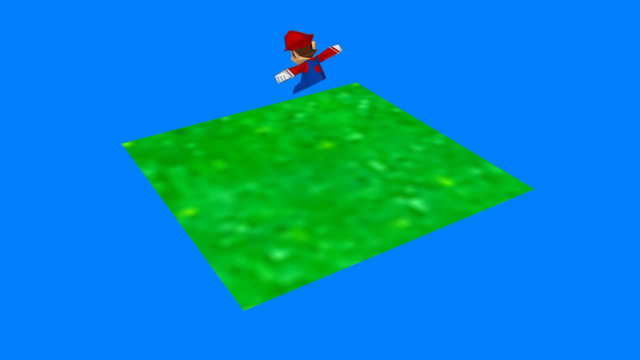 File:Gameplay.png