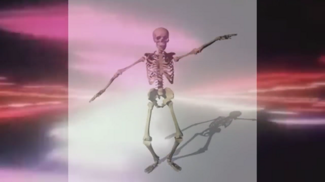 File:SpookDance.png