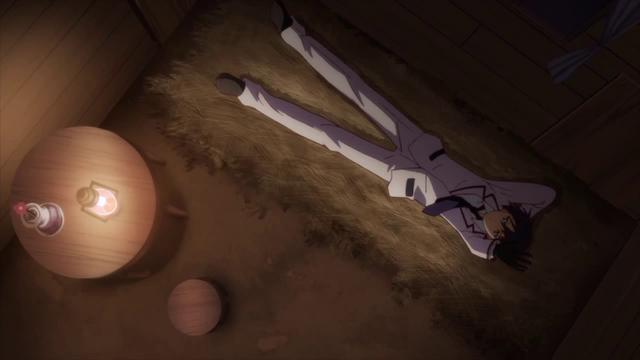 File:Kamito lying downinside barn.png