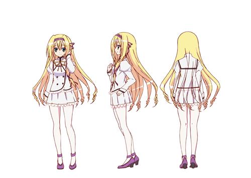 File:Character design Rinslet.png