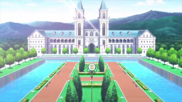 File:Areishia academy (anime ver).png