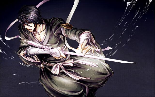 File:Kuchiki.Rukia.full.811491-1-.jpg
