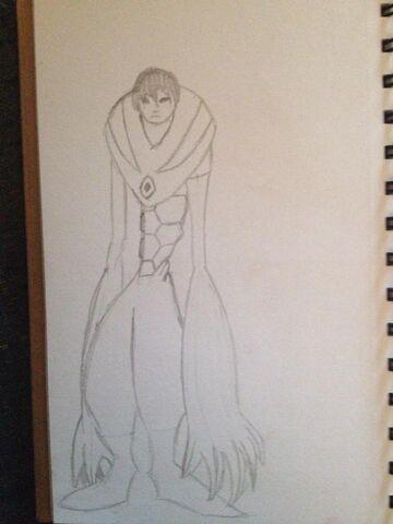 File:Long arms.jpg