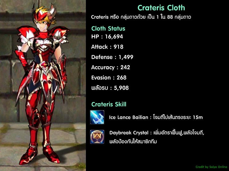 Silver-cloth-crateris00
