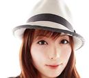 쿠리바야시 미나미