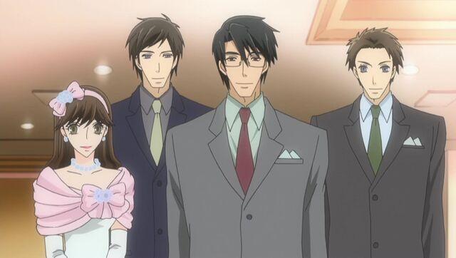 File:Chiaki's anime cast ep06.jpg