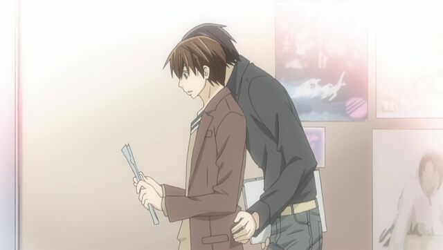 File:Takano reassuring Ritsu before a project proposal ep07.jpg