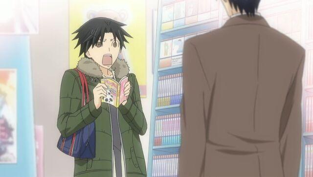 File:Kisa surprised by Yokozawa ep08.jpg