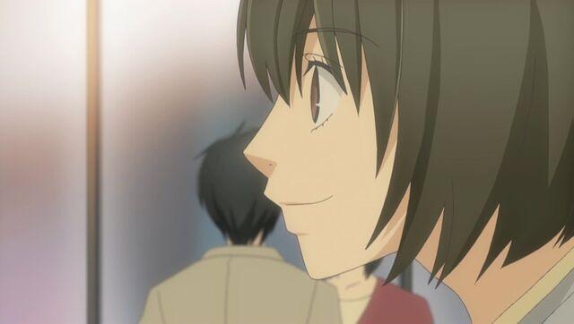 File:Saeki smile ep07.jpg