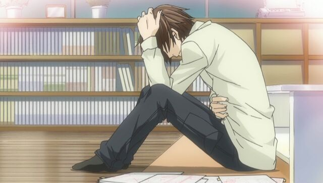 File:Ritsu aches.jpg