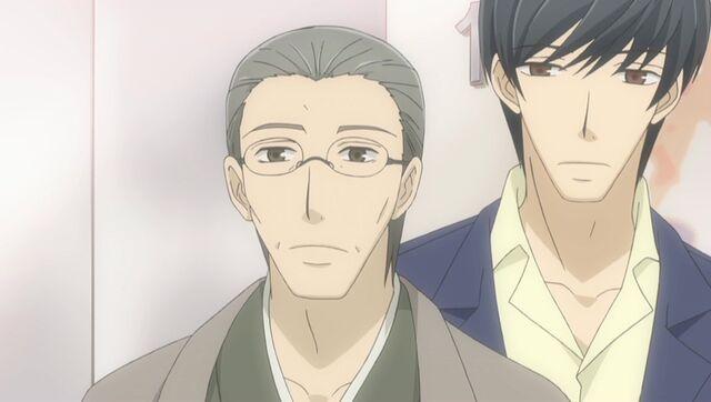 File:Sumi and Hasegawa ep11.jpg