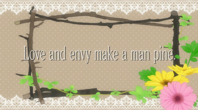 File:Love and Envy make a man pine.png