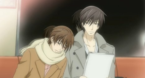 File:Onodera and Takano (2).jpg