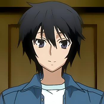 Minato Sahashi