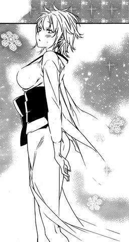 File:Akitsu winged.png