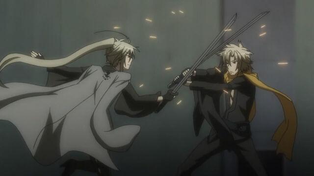 File:Mutsu fighting Karasuba.jpg