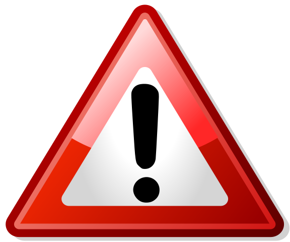 File:Icon-Warning-Red.png