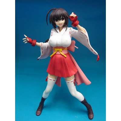 File:Figurine musubi2.jpg