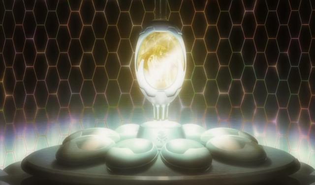 File:Sekirei spaceship.png