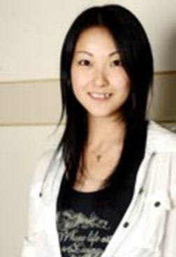 File:Shizuka itou.jpg