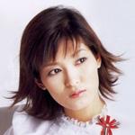 File:Ayako-kawasumi.jpg