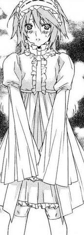 File:Shiina female dress.jpg