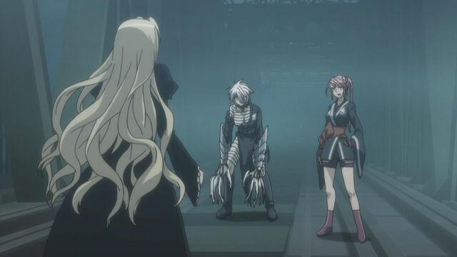 File:Tsukiumi vs haihana+beni.jpg