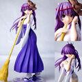 Figurine miya1