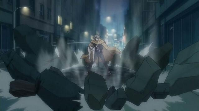 File:Mutsu and Mikogami's withdrawal.jpg