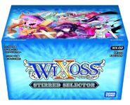 WX-02 Box2