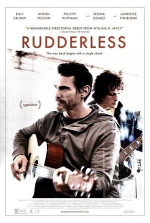 File:Rudderless.jpg