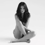 Selena Gomez - Revival (Official Deluxe Cover)
